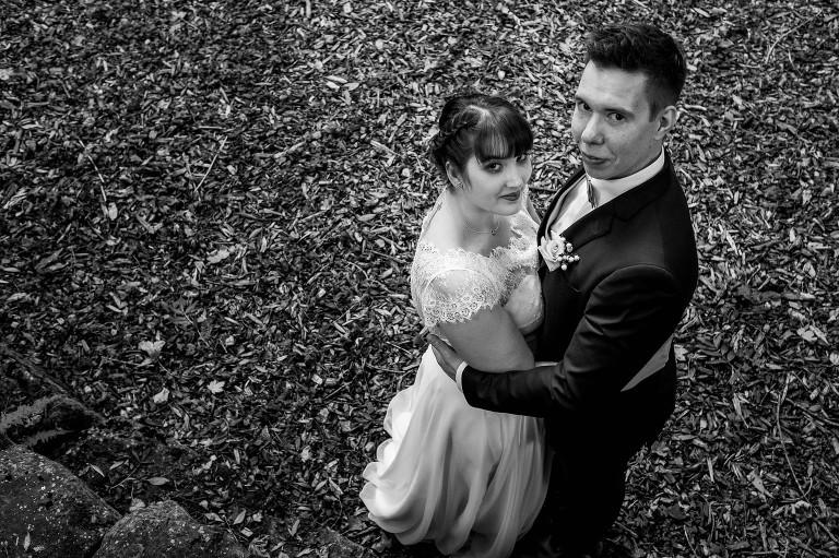Dirk Goldbachs Hochzeitsreportage in Erkrath als Inspiration für zukünftige Brautpaare